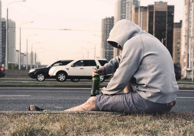悲觀有時候反而能把事情處理得更好