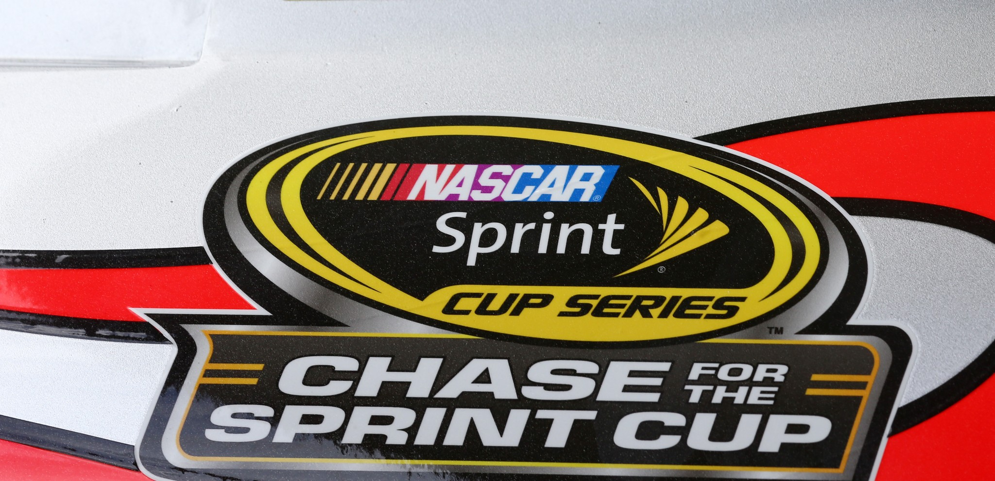 NASCAR has reportedly pitched potential sponsors without