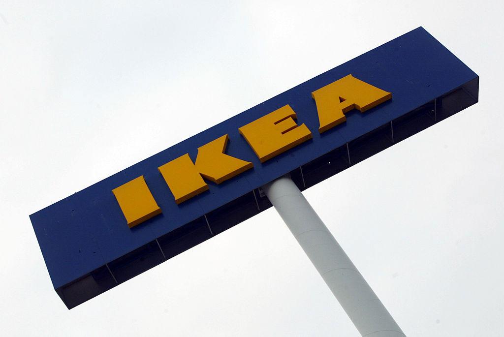 nie wieder schrauben ikea revolutioniert den aufbau von m beln yahoo finanzen deutschland. Black Bedroom Furniture Sets. Home Design Ideas