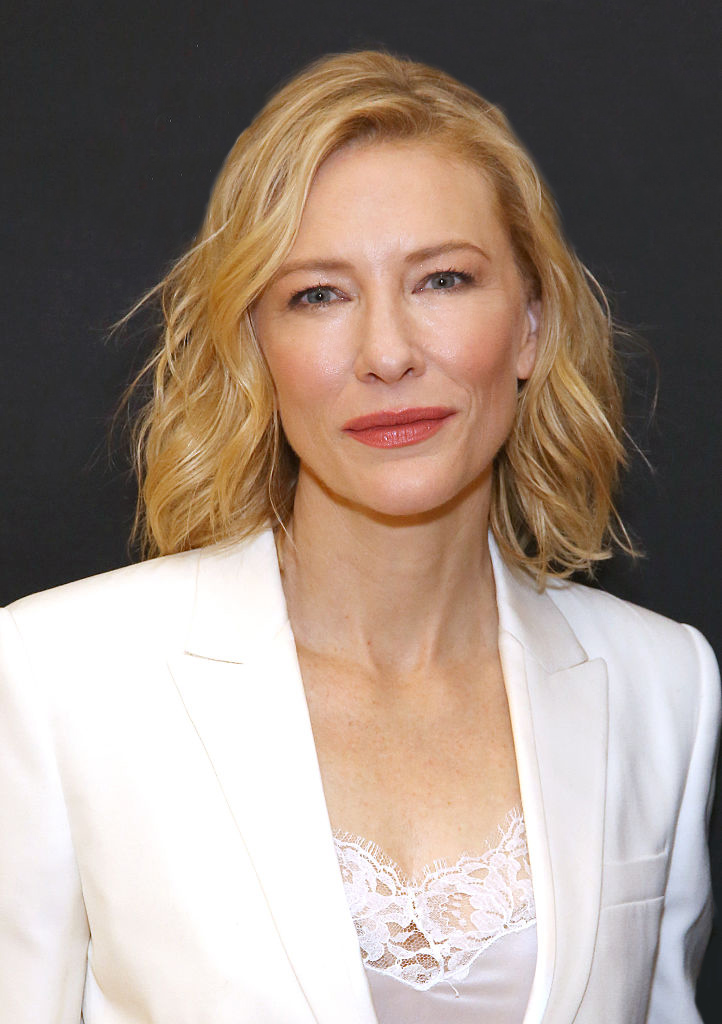 cate blanchett - photo #34