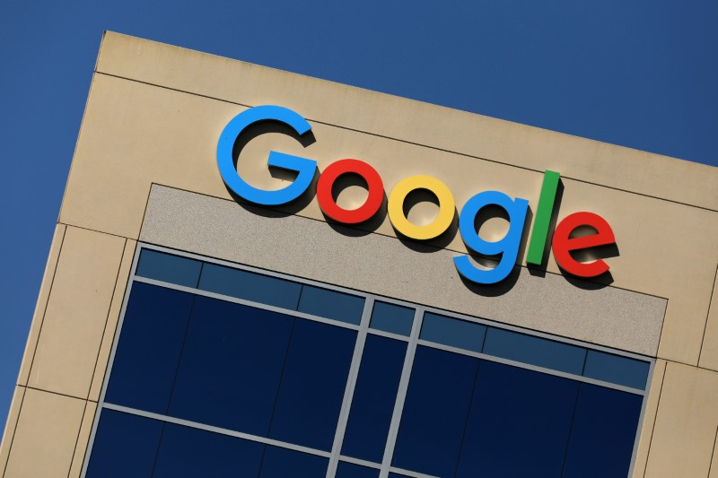 Google drops neo-Nazi site out of 'immediate concern of inciting violence'