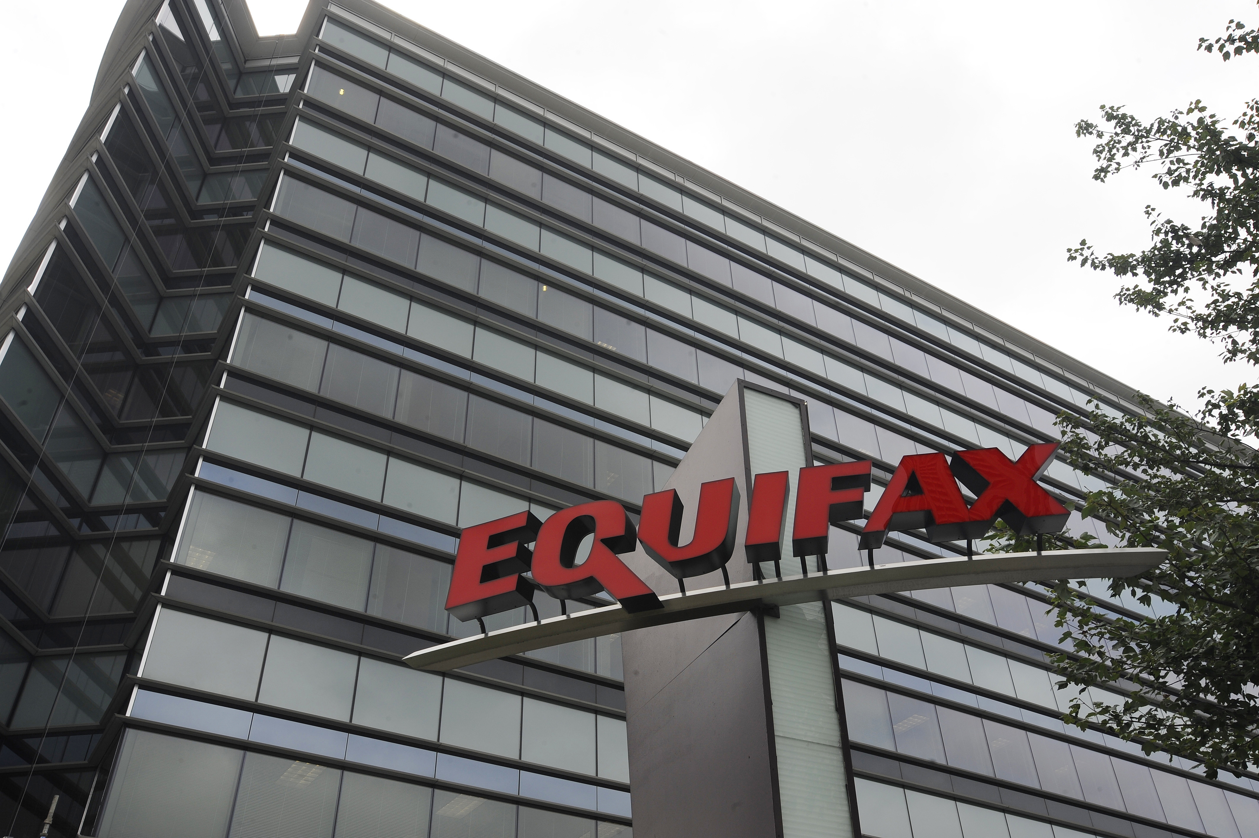 Why Equifax needs to give up some details about how it got hacked
