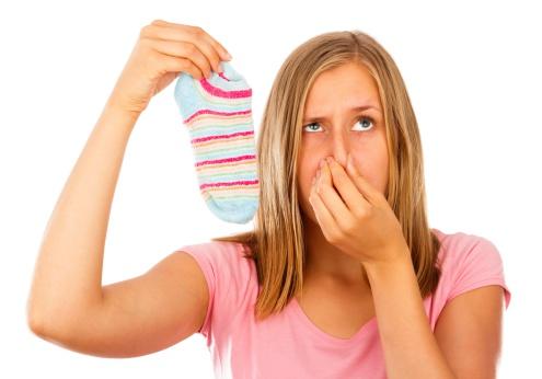 10 coisas que você faz e tem vergonha de admitir