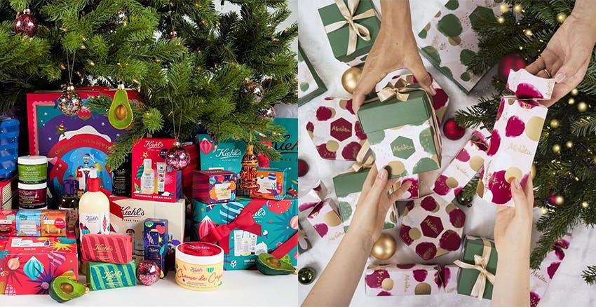 小資上班族的聖誕交換禮物合集|美周報