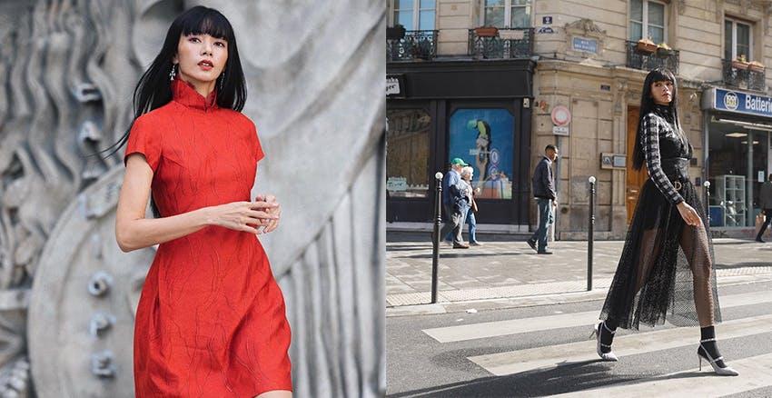 亞洲美受到歐洲青睞|美周報