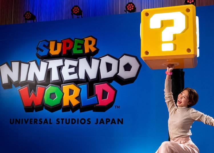 圖片提供:日本環球影城(Universal Studios Japan)