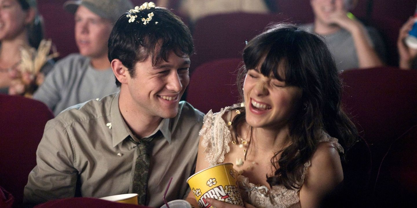 500 Days of Summer 1