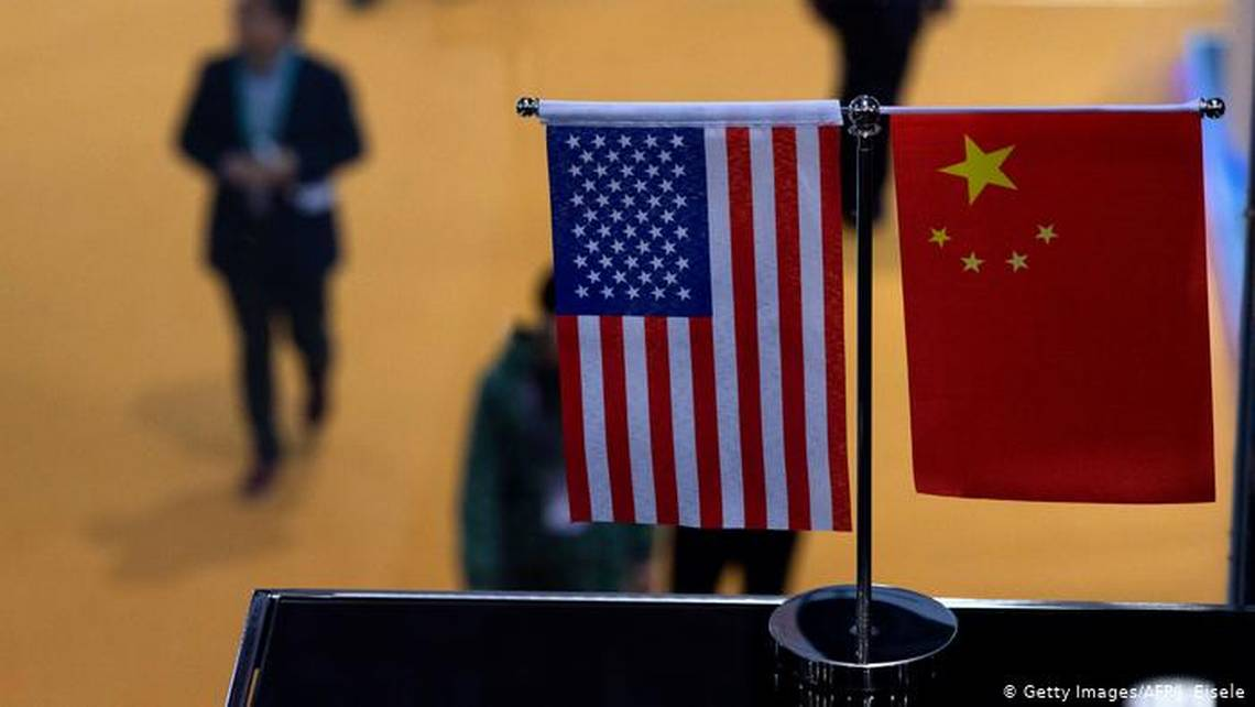 American consumers are paying the price for Wall Street's profiteering in China | Opinion
