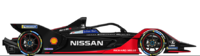 Nissan IM02
