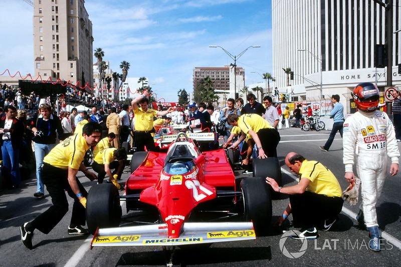 "1981 <span class=""copyright"">Sutton Motorsport Images</span>"