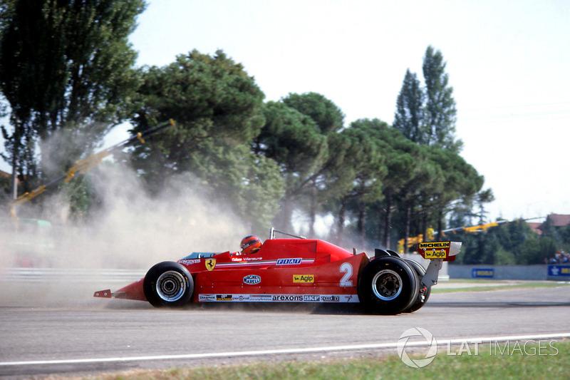 "1980 <span class=""copyright"">Sutton Motorsport Images</span>"