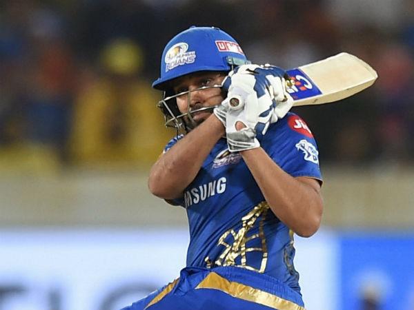 IPL 2020: Five batsmen who can win Orange Cap in UAE in IPL 13 - Yahoo!  Cricket.