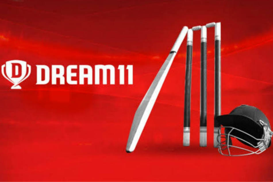 Dream 11 Paisawapas coupon