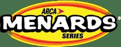 ARCA Menards Series