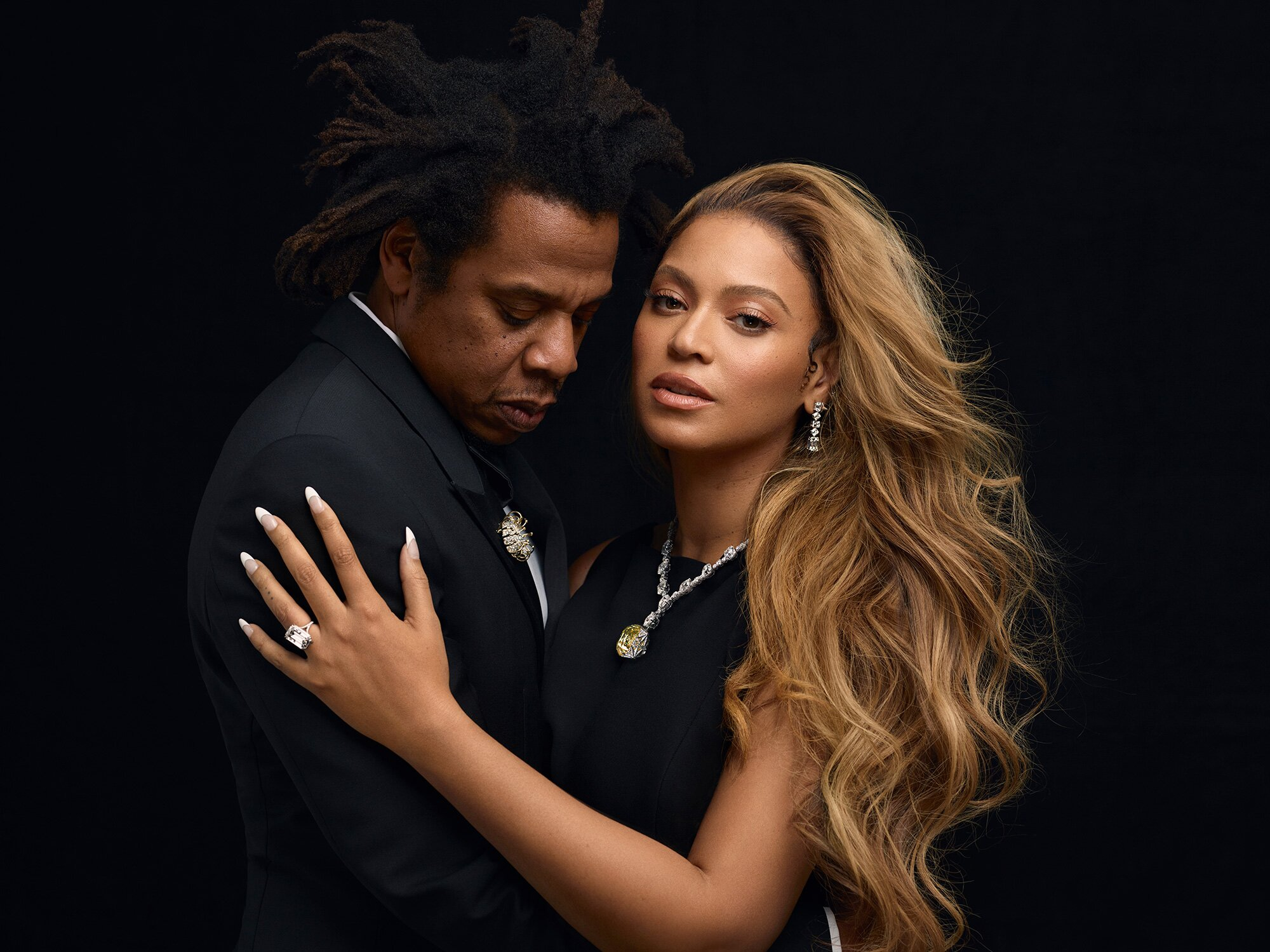 Beyoncé and JAY-Z Pledge  Million in Scholarships for Creative Arts Students to Five Small HBCUs