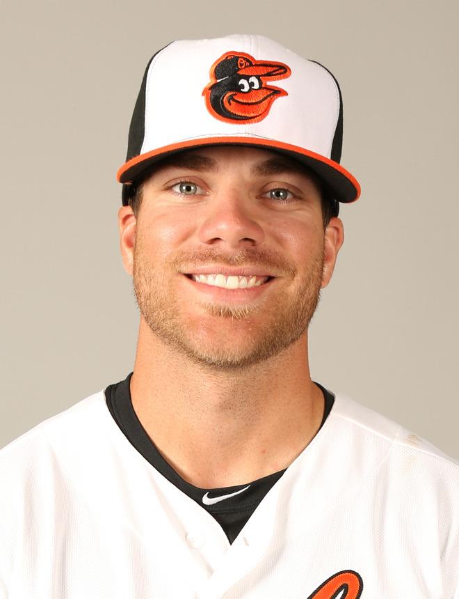 chris-davis-baseball-headshot-photo.jpg