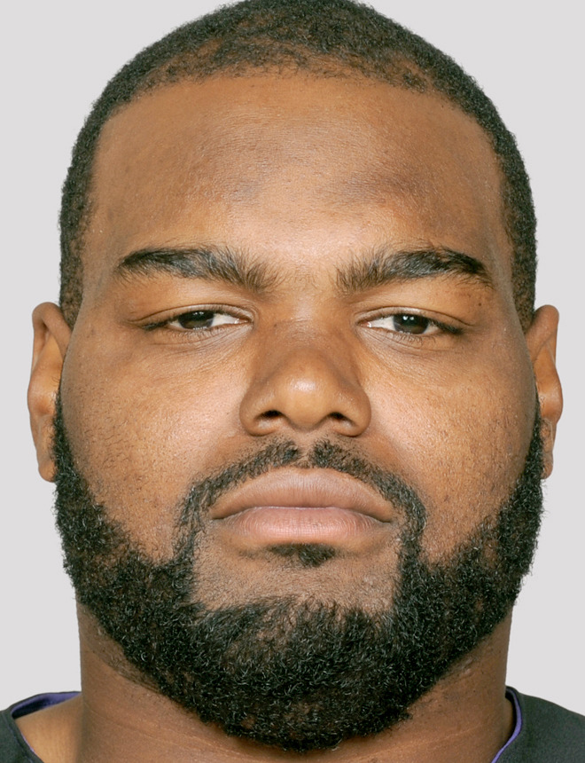 michael oher essay courage michael oher essay courage
