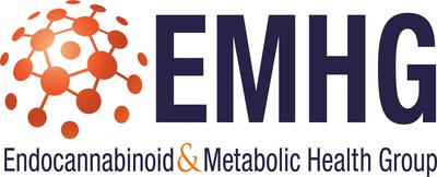 Innovative BioPharma Launches the Endocannabinoid and Metabolic Health Group to Educate Clinicians on the Endocannabinoid System
