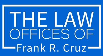 The Law Offices of Frank R. Cruz Announces the Filing of a Securities Class Action on Behalf of Portland General Electric Company (POR) Investors