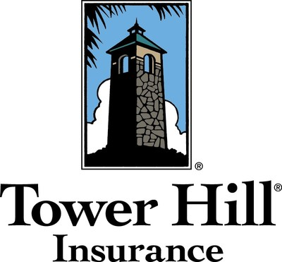 Tower Hill Insurance and Safeco Insurance: Together, Driving Savings Home in Florida