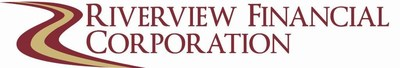 Riverview Financial Corporation Announces Division Brand Consolidation
