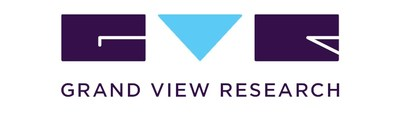 Tissue Engineering Market Size Worth $28.9 Billion by 2027 | CAGR: 14.2%: Grand View Research, Inc.