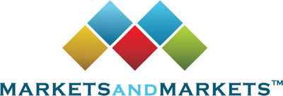 Digital Pathology Market worth $1,054 million by 2025 - Exclusive Report by MarketsandMarkets