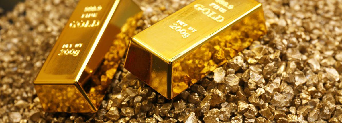 Our Take On Kinross Gold Corporation's (TSE:K) CEO Salary
