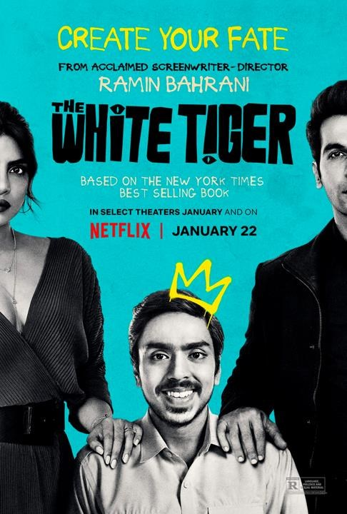 Maniac online of sex an indian free monologues Streaming Mohammad