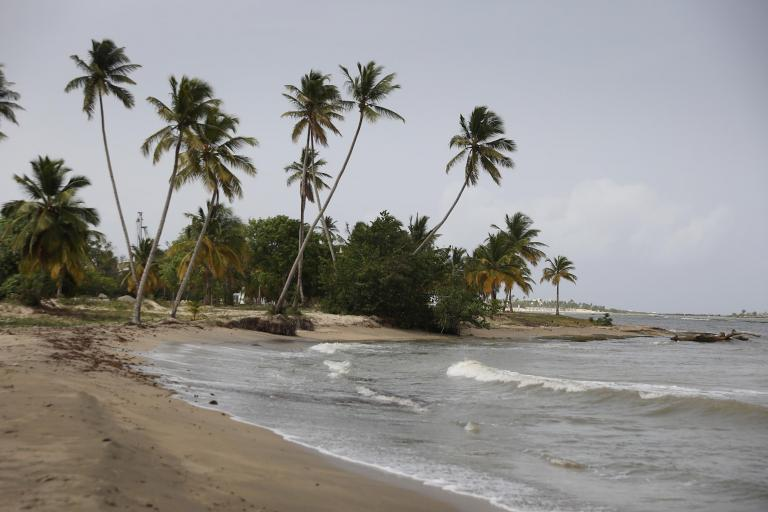 Dominican Republic deaths: 10th US tourist dies on vacation