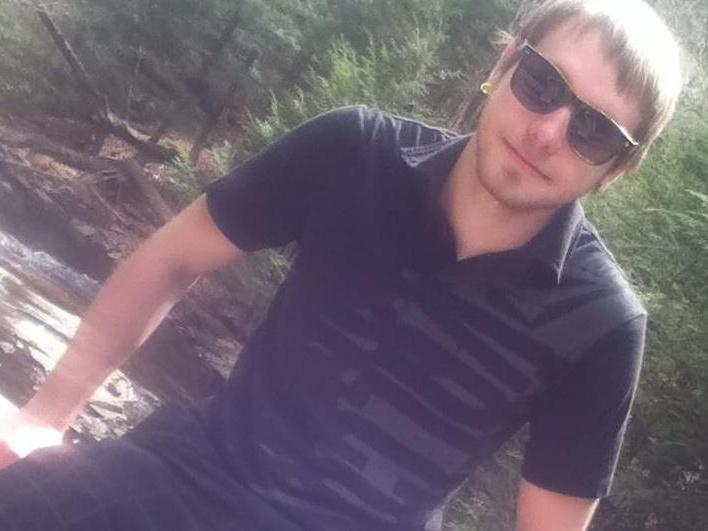 Diabetic, 27, dies after taking cheaper insulin as he lost private health insurance