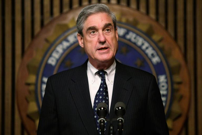 When is Robert Mueller set to testify to Congress and what can we expect?