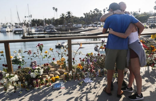 California boat fire: Investigation into tragedy that killed 34 people suggests safety violations