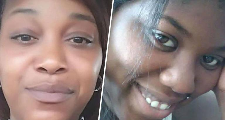 Chicago shooting deaths: Outcry as anti-gun violence mothers shot dead while campaigning