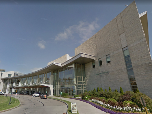 Trump administration accuses hospital of forcing Catholic nurse to participate in abortion