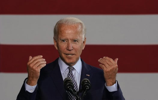 Biden proposes $700bn plan to revive US economy, contrasting it with Trumps America First policies