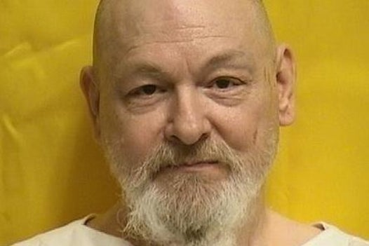 Execution of killer who boasted how he made victim suffer is delayed due to lethal injection drug shortage