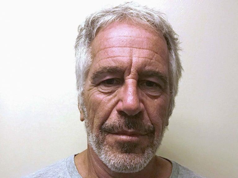 Jeffrey Epstein: Billionaire paedophile appeals judge's decision to deny him bail