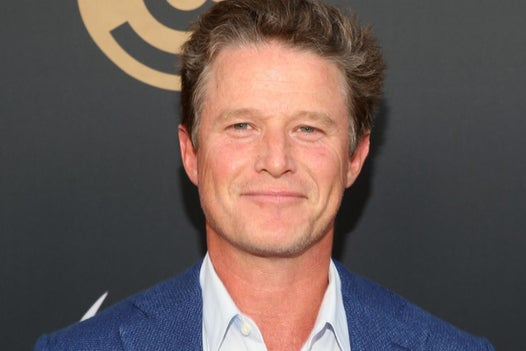 Billy Bush claims 'everyone' at NBC knew about Donald Trump 'grab them by the p****' tape