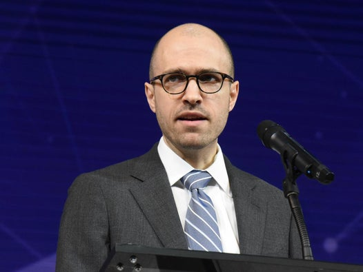 Its an authoritarian nightmare: Trump administration fails to help NYT journalist facing arrest in Egypt, publisher claims