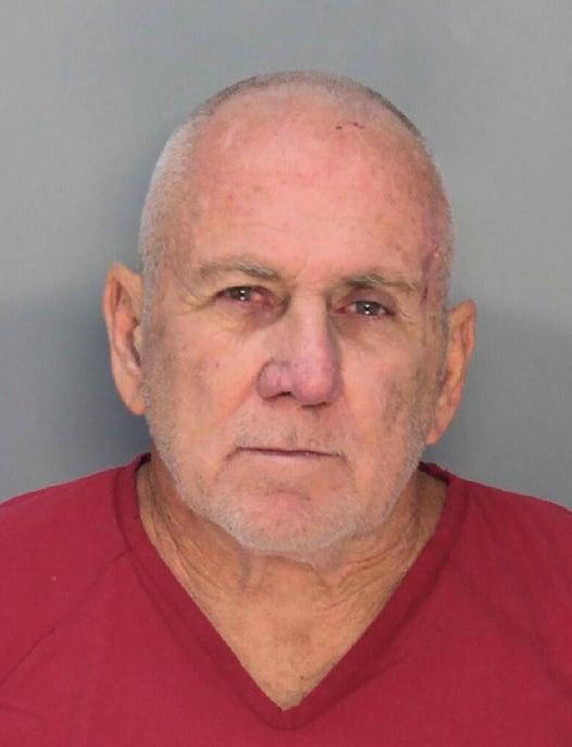 Robert Koehler: Serial 'pillowcase rapist' suspect was building a 'dungeon' before arrest