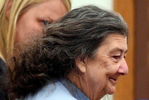 Longest-ever wrongfully imprisoned woman in US history gets $3m in lawsuit settlement