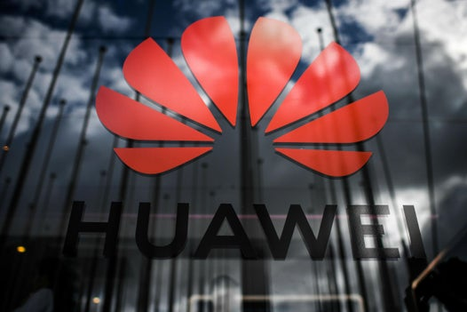 US national security adviser warns UK about Chinas Huawei: They are just going to steal wholesale state secrets