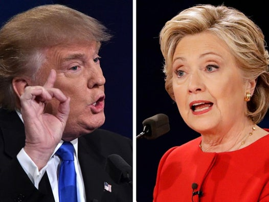 How Trump's obsession with Clinton's emails could come back to bite him now he has his own server issues