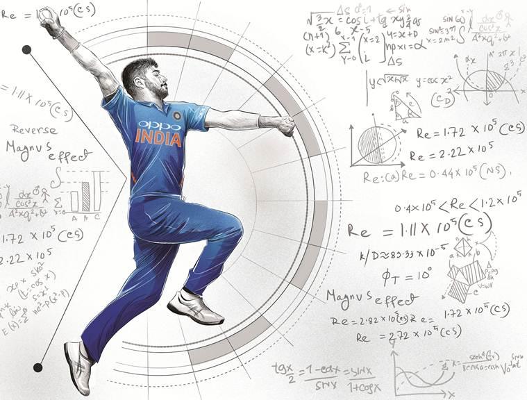 bumrah, jasprit bumrah, ipl 2019, jasprit bumrah bowling, mumbai indians, cricket world cup 2019, icc cricket world cup 2019, indian cricket team