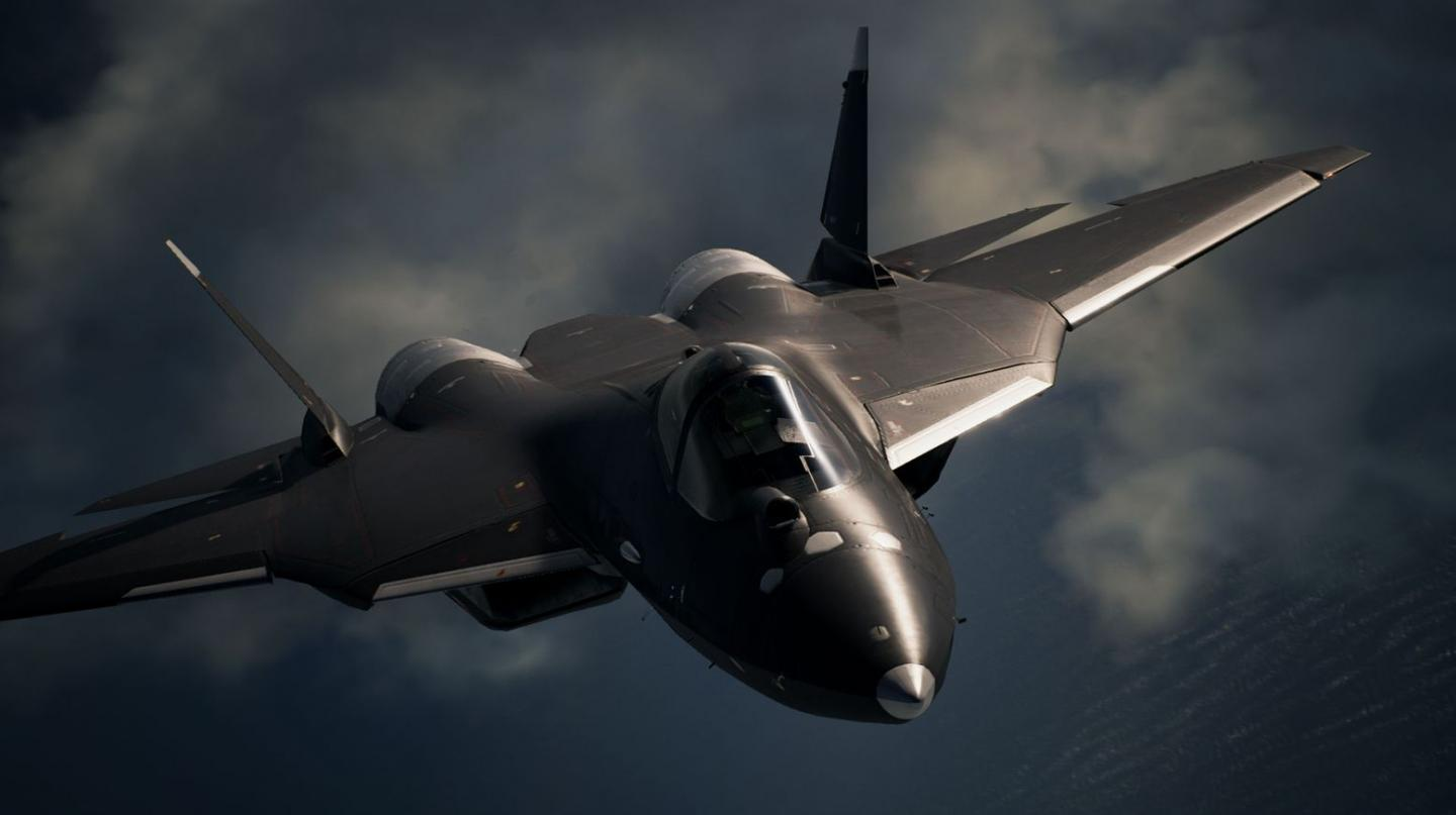 The Reason Russia All of a Sudden Scrambled Half Of Its Stealth Fighters