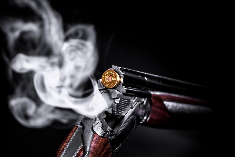 3 Best Shotguns for Home Defense (On Any Budget)