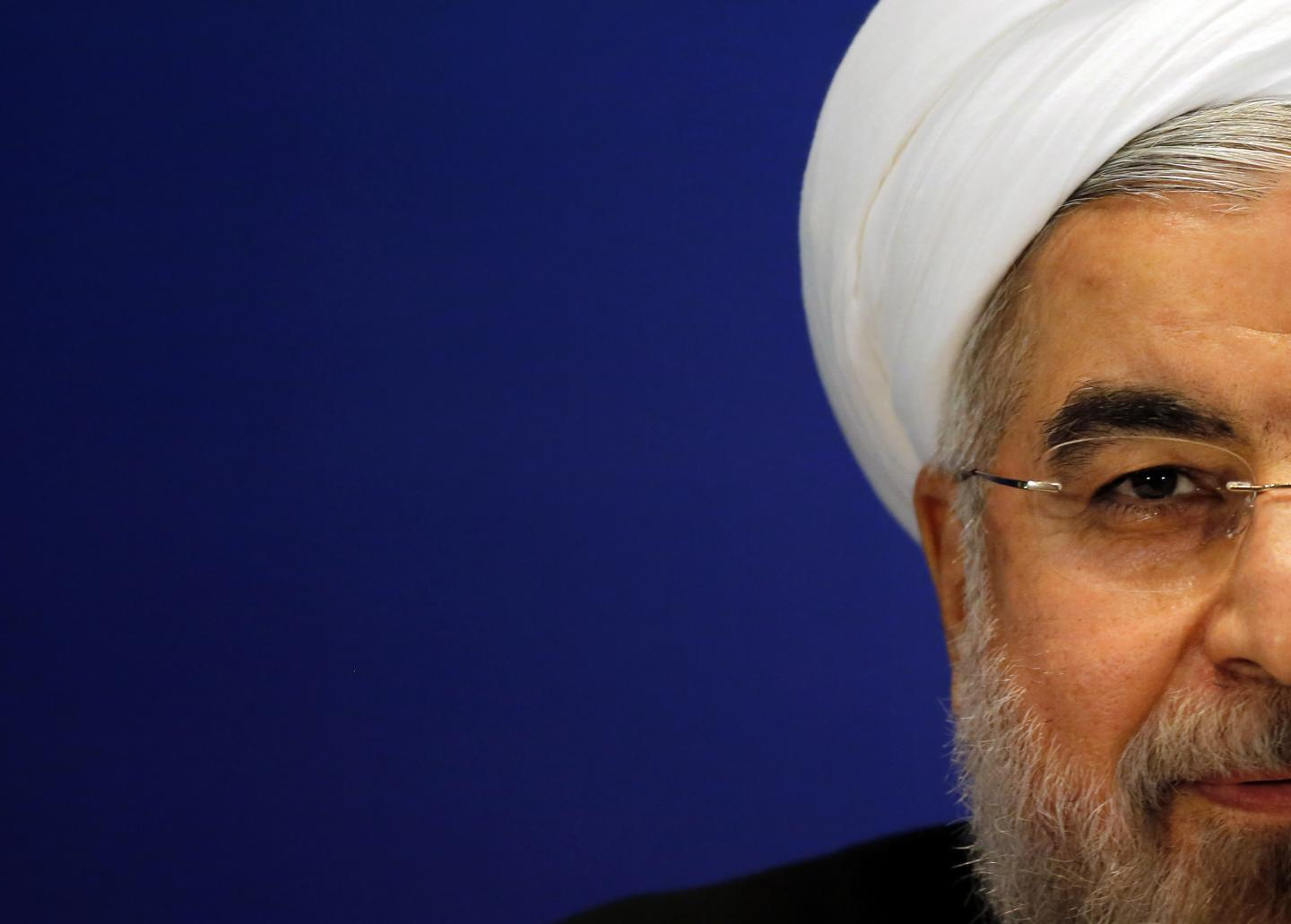 Point Break: Is Iran Ready to Retaliate Against America?