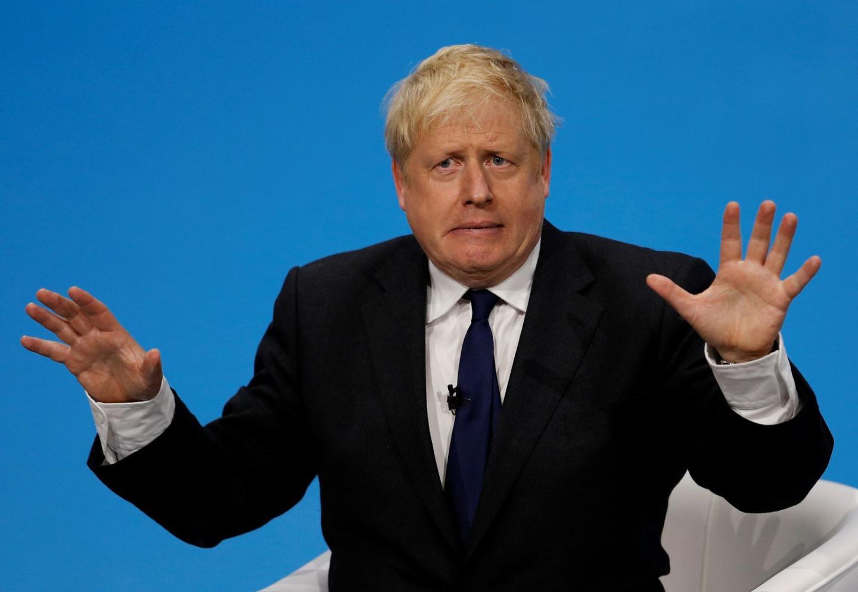 Brexit Is Dead, Long Live Brexit: How Britain Can Still Finalize Its European Divorce