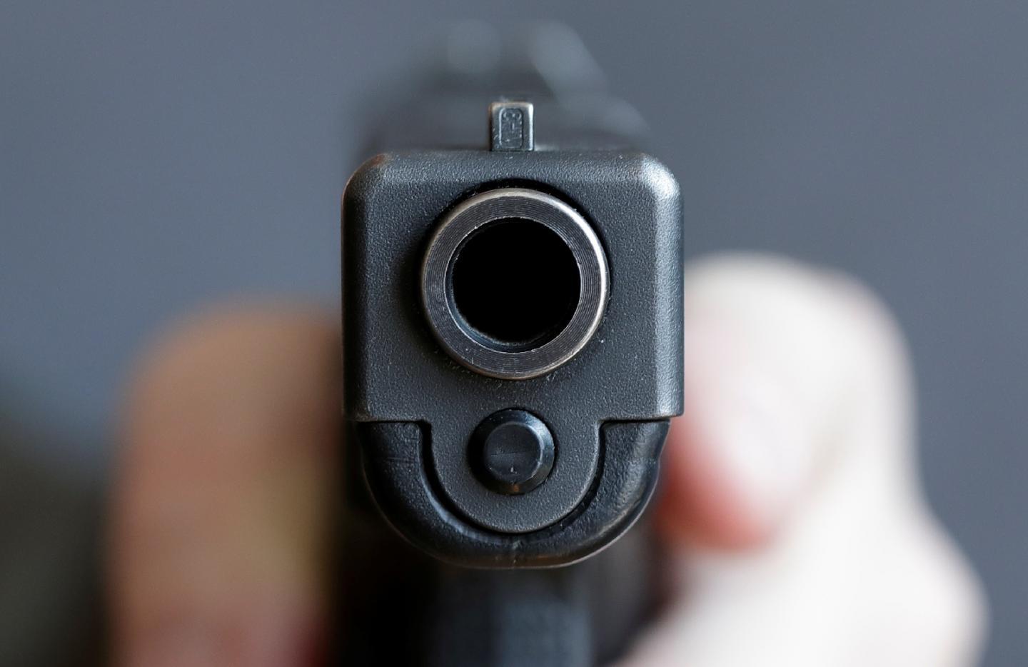 Restaurant Apologizes After Asking Officer To Leave Because He Had A Gun